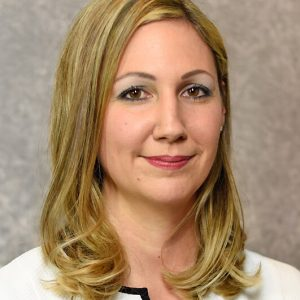 Simone Ammann