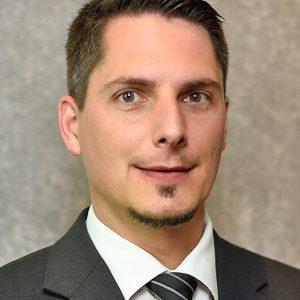 Thomas Ammann