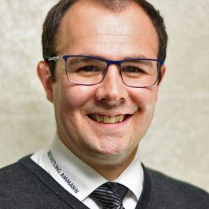 Christof Wieland