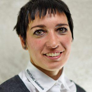 Fabienne Gächter