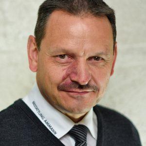Peter Kiechle